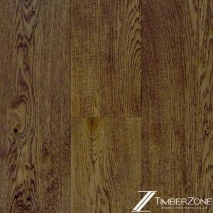 Wood Flooring Company London Engineered Commercial Wood Flooring
